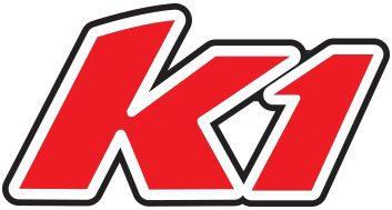 K1Speed
